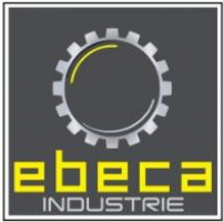 LOG-EBECA-INDUSTRIE